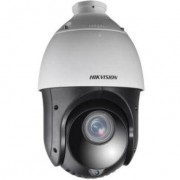 Speed Dome Turbo HD Hikvision DS-2AE4223TI-A 1080p Hibrid 23x + Discount la kit (Hikvision)