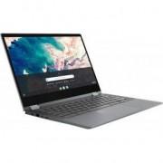 Lenovo IdeaPad Flex 5 Chromebook Grafiet, Grijs 33,8 cm (13.3 ) 1920 x 1080 Pixels Touchscreen Intel
