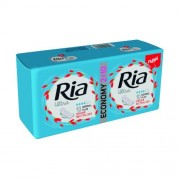 Ria Ultra Normal Plus Odor Neutral 20 ks duopack