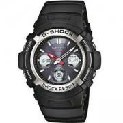 Мъжки часовник Casio G-shock AWG-M100-1AER