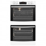 Westinghouse WVE636W 60cm Multifunction Double Oven