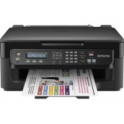Epson Impresora Multifunción EPSON Workforce WF-2510WF