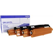 Съвместим барабанен модул DR241 (DR-241) - 15k