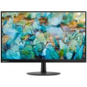 Lenovo Monitor LENOVO L24e (24'' - Full HD - VA - FreeSync)