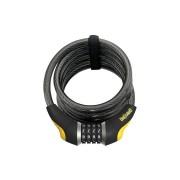 Onguard Doberman 8031 Combination Kabel