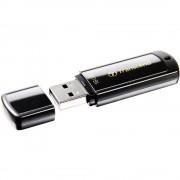 USB-ključ 16 GB Transcend JetFlash® 350 crni TS16GJF350 USB 2.0