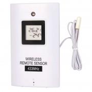 Náhradné bezdrôtové čidlo k *E5018