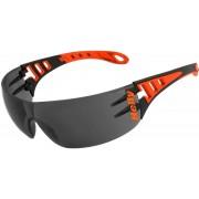 Helly Bikereyes 231 Solglasögon Svart en storlek