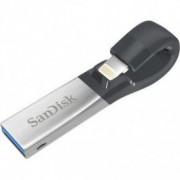 SanDisk USB 64Gb SDIX30N-064G-GN6NN