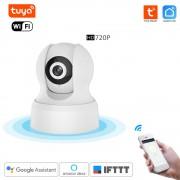 Vnútorná HD Kamera Neo 720p 360° - Tuya Smart life