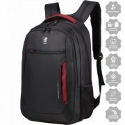 Ranac za laptop 15 Tigernu T-B3029 crni