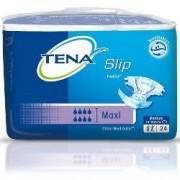 ESSITY ITALY SpA Tenaslip Maxi M 24pz