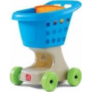 Jucarie copii Step2 Shooping Cart