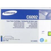 Samsung Clt-C6092s Per Clp-775nd