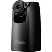 Brinno Časosběrná kamera Brinno TLC-200 Pro