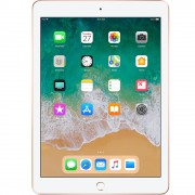 IPad 2018 9.7 128GB Wifi Auriu APPLE