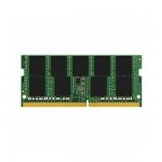 Memorija Kingston Brand SOD DDR4 4GB 2400MHz (Dell/HP/Acer) KCP424SS6/4