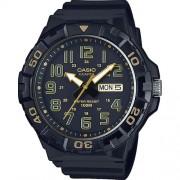 Casio MRW-210H-1A2VEF Мъжки Часовник