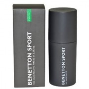 Benetton Sport Men 100ml