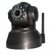 Camera video IP wireless ST-IP541W