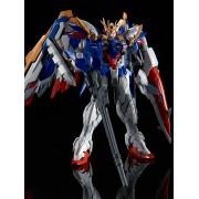 Bandai MG Hi-Res Wing Gundam EW - 1/100