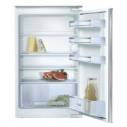 Bosch inbouw koelkast KIR18V20FF