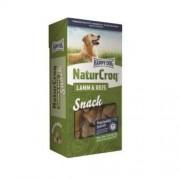 Happy Dog NATUR SNACK LAMM/REIS 350g