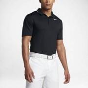 Мужская рубашка-поло со стандартной посадкой Nike Icon Elite