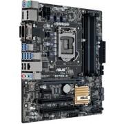 ASUS Q170M-C Intel® Q170 Micro ATX