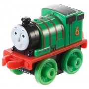 Classic Percy MINI - Thomas & Friends MINIS Single Train Blind Bag