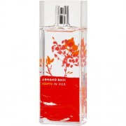 Armand Basi happy in red edt edt, 100 ml