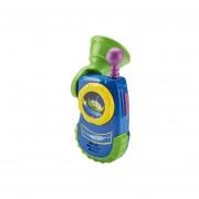 Toy Story 4 Toy Story Alienizer Cambiador Distorciona Voz