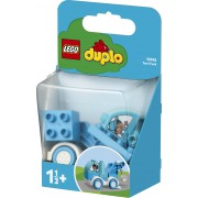 Lego DUPLO My First (10918). Autogrù