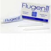 SAKURA ITALIA Srl Flugenil Gel Vaginale 30ml (939284232)