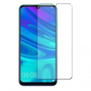 Folie protectie transparenta Case friendly 4smarts Second Glass Limited Cover Huawei P Smart (2019)