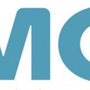 DYMO Páska do štítkovače DYMO 40915 (S0720700), 9 mm, D1, 7 m, červená/bílá