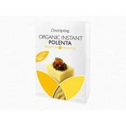 Clearspring Glutenfri Instant Polenta - 200 Gram