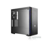Carcasa PC Cooler Master Midi MasterBox MB600L (MCB-B600L-KA5N-S01)