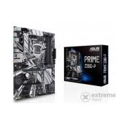 Placă de bază - Asus Prime Z390-P Intel Z390 LGA1151 ATX