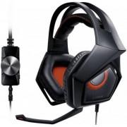 Casti Gaming cu Microfon ASUS Strix Pro (Negre)
