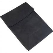 Samsung Custodia Originale Fondina Universale Giorgio Armani Black Bulk Per Modelli A Marchio Huawei