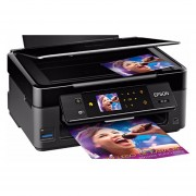 Impresora Epson Xp-441 Multifuncion Wifi Escaner Copia