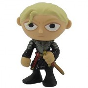 Funko Game of Thrones Series 2 Mystery Minis Brienne of Tarth 2.5 1:12 Vinyl Mini Figure [Loose]