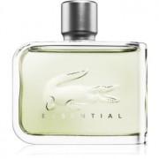 Lacoste Essential eau de toilette para hombre 125 ml
