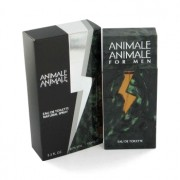 Animale Eau De Toilette Spray 3.4 oz / 100 mL Men's Fragrance 416928