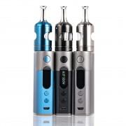 Kit Tigara Electronica Aspire Zelos 2S 50W 2500mAh
