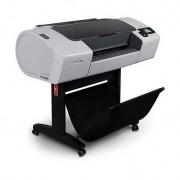 HP Designjet Impresora T790 PostScript de 610 mm CR648A