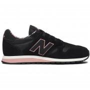 Tenis New Balance 520 70s Running Mujer-Estándar