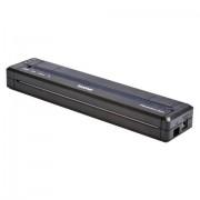Brother PJ-773 Termico Stampante portatile 300 x 300DPI Nero stampante POS/mobili