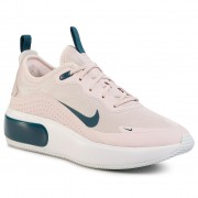 Обувки NIKE - Air Max Dia CI3898 600 Barely Rose/Valerian Blue